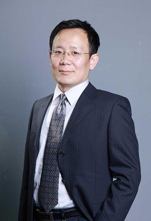 达内网络营销课程讲师李新刚